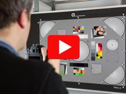 Kameratest: So testet die DigitalPHOTO-Redaktion im eigenen Testlabor