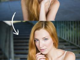 Diese 9 Fehler machen nicht nur Foto-Anfänger