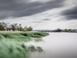 Canon-Fotografen aufgepasst: Gewinnen Sie einen Einzelworkshop mit Profi-Fotograf Walter Luttenberger