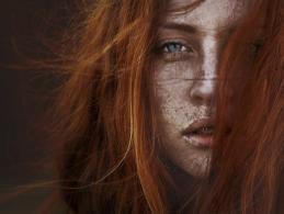 Lesergalerie: Die 10 schönsten Porträtfotos