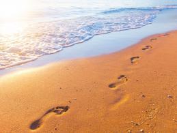 Wettbewerb: Wir suchen Ihre schönsten Urlaubsbilder!