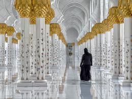Die schönsten Reisefotos aus dem Wettbewerb mit Pavel Kaplun