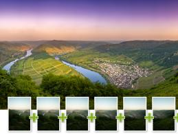 Panoramabilder mit Affinity Photo