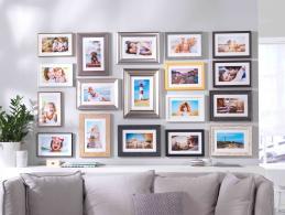 Pixum: Jetzt 18% auf alle Wandbilder sparen