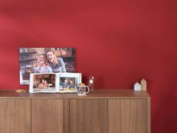 Fotopräsente auf dem Gabentisch: Geschenkideen mit Ihren Fotomotiven