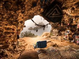 Pixum veranstaltet großen Fotowettbewerb: Magische Momente