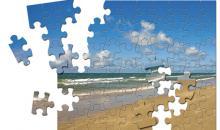 Photoshop: Vom Foto zum Puzzle