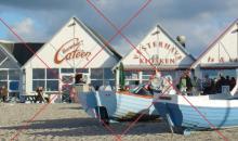 Photoshop CS6: Komfortabler Bildbeschnitt