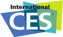 CES: Roundup 2014