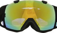 Rollei Ski Goggles
