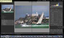 Neue Workshop-Termine Photoshop und Lightroom