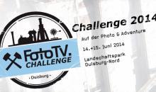 FotoTV.-Challenge 2014