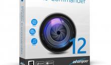 Neue Software für Fotografen