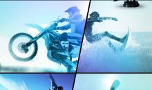 Magix FastCut soll den Schnitt von Action Cam-Videos vereinfachen