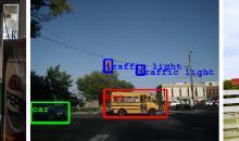 Neue Google-Technologie identifiziert Fotoinhalte automatisch