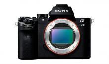 Sony stellt die Alpha A7 II vor