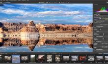 DxO OpticsPro v10.1 verbessert Kompatibilität zu Kameras und Software