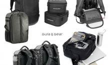 Guru Gear Fotorucksäcke und Schultertaschen