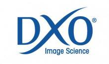 Update: DxO Optics Pro 10.2 und DxO FilmPack 5.1