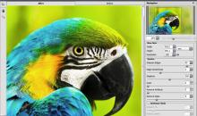 Akvis Magnifier 8 soll Fotos verlustfrei vergrößern