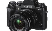 Fujifilm XT-1: Firmware 4.0 bringt besseren Autofokus und mehr