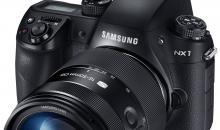 Samsung NX1: Firmware-Update bringt Neuerungen und behebt Fehler