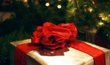 Zehn kreative Geschenke für Fotografen