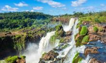 Geheimtipps: Die 12 schönsten Reiseziele für Fotografen
