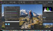 Photoshop-Konkurrenz: Aktuelle Bildbearbeitungssoftware im Test