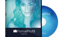Fotos retuschieren - Software im Kurztest