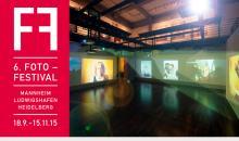 Fotofestival: Freier Eintritt für Studenten!
