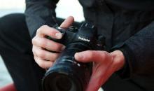 Aus für Samsungs deutsche Kamerasparte