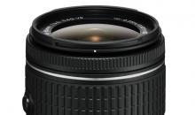 Nikon: Zwei neue Universal-Zoomobjektive für das DX-Format