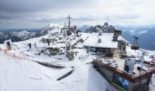 Europas höchstes Fotofestival: Fotogipfel Oberstdorf