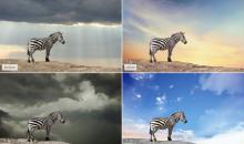 Intelligente Software für Landschaftsfotos: LandscapePro