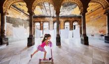 Buch-Tipp: Kuba. Magie des Augenblicks