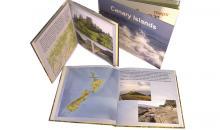 Cewe erweitert seine Fotobuch-Software