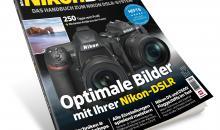NikonBIBEL 2/2016: Die neue Ausgabe, jetzt im Handel