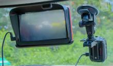 Photoindustrie-Verband setzt sich für Dashcams ein