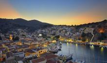 Reiseziele für Fotografen: Geheime Urlaubsparadiese