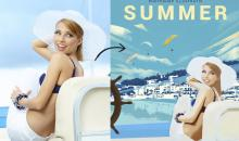 Photoshop: So entwerfen Sie ein Plakat im Retro-Look