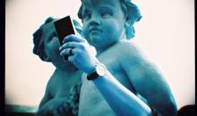 Fotomarathon Dresden: Das sind die Gewinner