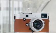 Leica APO-Summicron-M 1:2/50 mm ASPH. jetzt in silberner Ausführung