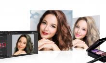 MakeupDirector: Make-up-Looks digital ausprobieren