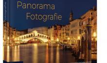 Fotoschule Panoramafotografie