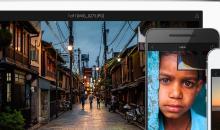 RAW-Fotografie: Aufnahme und Bearbeitung jetz auf iOS-Geräten möglich