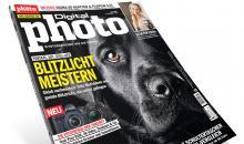 DigitalPHOTO 11/2016 jetzt im Handel! - Alle photokina-Kracher und Innovationen