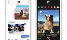 iOS-Update: Automatische Fotosortierung und Video-Kopierschutz