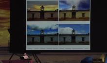 "Adobe präsentiert Photoshop-Technik ""SkyReplace"""