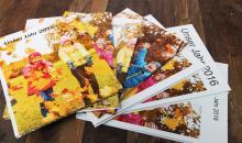 Familien-Fotobücher im Test: sieben Anbieter auf dem Prüfstand